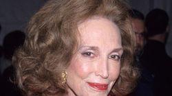 Décès d'Helen Gurley Brown, ancienne rédactrice en chef de