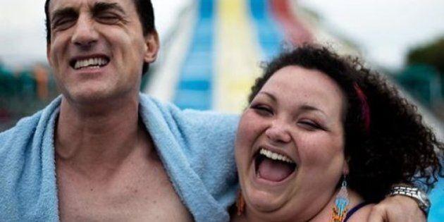 Festival de Cannes: «Reality» de Matteo Garrone en compétition officielle