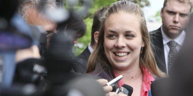 Conflit étudiant: le maire de Montréal Gérald Tremblay demande la reprise des négociations