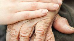 Des retraités demandent aux partis de s'intéresser aux