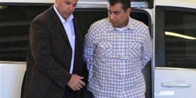 L'avocat du tueur de Trayvon Martin reconnaît qu'il a commis une