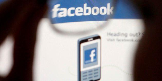 Facebook pourrait autoriser les moins de 13 ans à s'inscrire sur le réseau