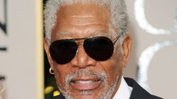 Cher Morgan Freeman, vous avez