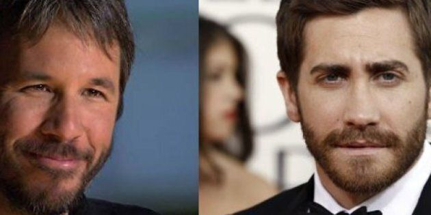 Téléfilm Canada appuie le nouveau film de Denis Villeneuve avec Jake