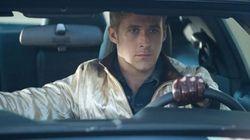 Ryan Gosling reprend le