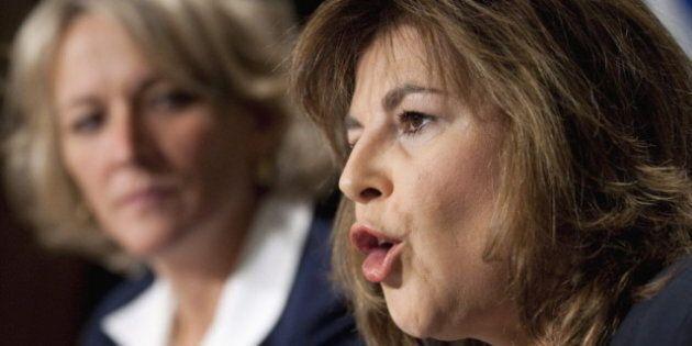 Conflit à la Commission de la construction du Québec: un règlement en