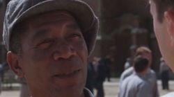 99 problems de Jay-Z.. en extraits de film