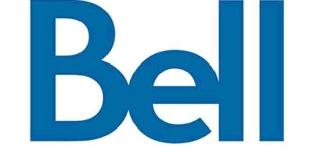 Bell entame des négociations pour l'acquisition de la chaîne