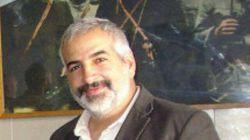 Anthony Shadid, prix Pulitzer, meurt en