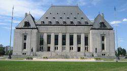 La Cour suprême donne le feu vert au cours d'Éthique et culture