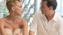 Johnny Depp et Amber Heard seraient vraiment en