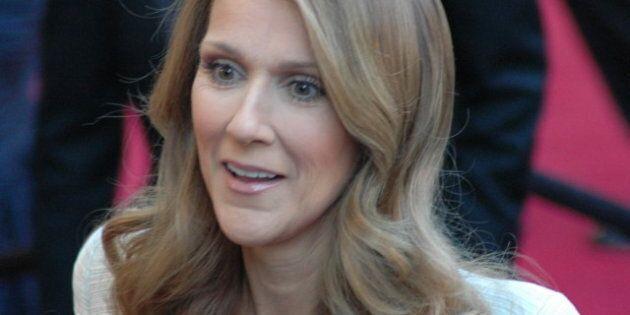 Céline Dion répond à sa poursuite par un ancien homme à tout faire, pour des heures supplémentaires