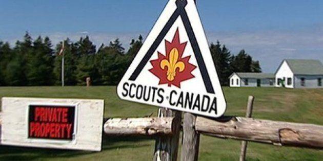 Scouts Canada: enquête en Ontario, allégations d'agressions non