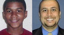 La liberté sous caution du tueur de Trayvon Martin