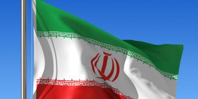 L'Iran coupe le pétrole pour Londres et