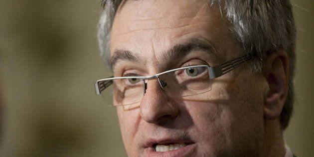 Loi sur la copropriété : Québec annonce une