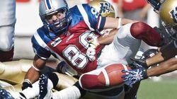 Footballeurs québécois aux portes de la