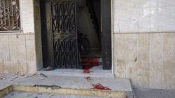 Syrie: les civils dans «des conditions