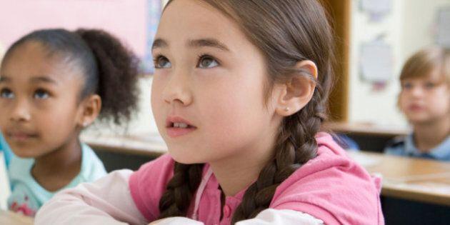L'État peut-il évaluer le travail des enseignantes et des