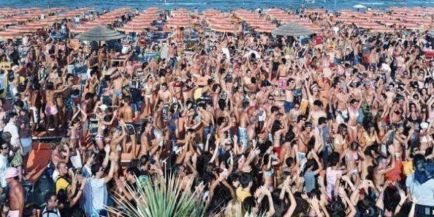 Ibiza: Entretien avec Yves Michaud, auteur de «Ibiza mon amour, enquête sur l'industrialisation du plaisir»