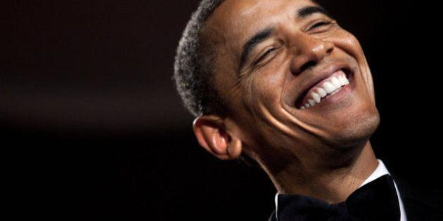 Vince Carter s'offre un repas avec Barack Obama à 30 000$ le