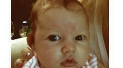 Jessica Simpson dévoile une nouvelle photo de sa
