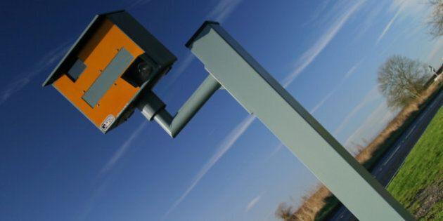 Québec veut permettre aux villes d'installer des radars