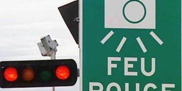 Québec donne le feu vert aux radars photo partout au