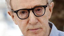 Entrevue: Woody, du ciné à la