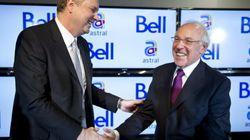 Bell-Astral: Quel avenir pour NRJ et