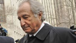 Les victimes de Madoff encore