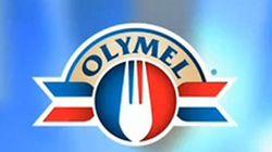 Les employés d'Olymel