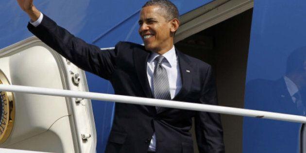 USA: la campagne d'Obama décolle, les républicains ferraillent entre