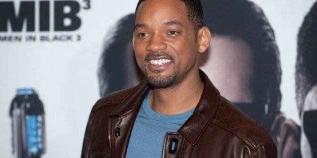 Box-office nord-américain: les « Men in Black » détrônent les « Avengers