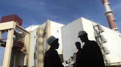 L'Iran n'entend pas céder sur l'enrichissement de l'uranium à 20