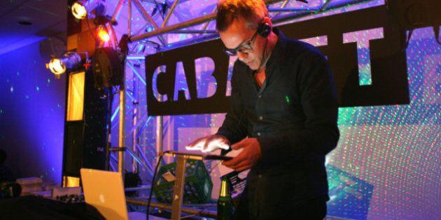 Festival Regard au Saguenay: « Le court est magique et essentiel » - Jean-Marc