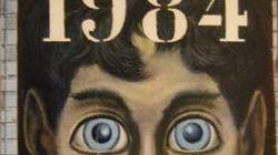«1984» de nouveau au cinéma