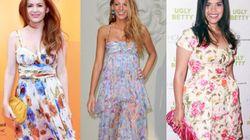 Savez-vous quelle robe soleil vous met le plus en valeur?