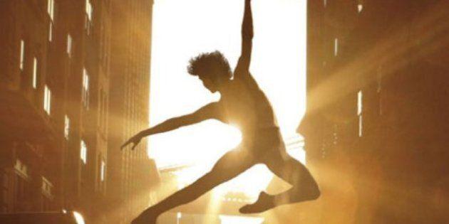Cinéma: les films à l'affiche, semaine du 20 juillet 2012