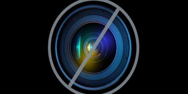 Cinéma: les films à l'affiche, semaine du 8 juin 2012