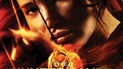 «The Hunger Games» surpassera-t-il «Twilight»