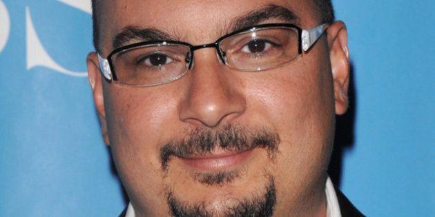 «CSI»: son créateur présentera son film, «Cybergeddon», sur