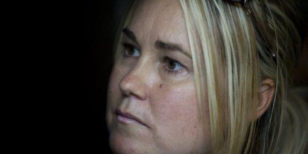 Indemnisation des victimes d'actes criminels: Isabelle Gaston fait bouger