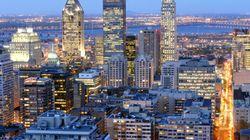 Classement des villes où il fait bon vivre au Canada: Et le numéro 1 est?