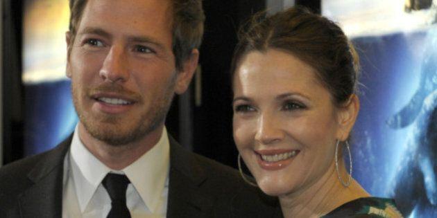 Drew Barrymore veut se marier cet été, avant la naissance de son