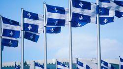 Québec doit forcer Huntingdon à respecter la loi