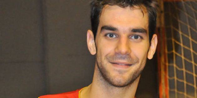 Raptors de Toronto: non, José Manuel Calderon n'est pas un