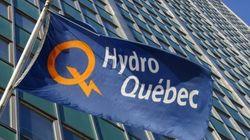 Hydro-Québec: la Régie ordonne une baisse de 0,5 pour