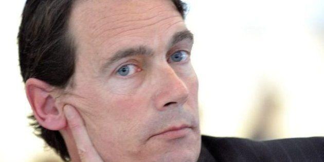 Les profits nets de Quebecor ont augmenté de 83 pour cent au 4e