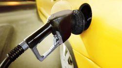 Le litre d'essence pourrait grimper à plus de 1,60 $ sous